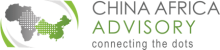 The China Africa Advisory