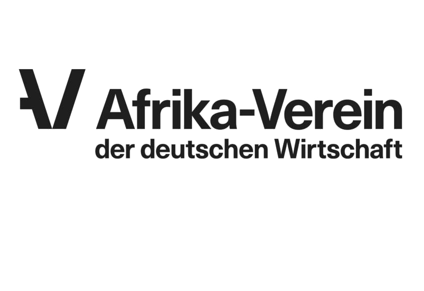 trilateral cooperation in africa germany and china January 16, 2018, 1:00 - 7:00 pm robert bosch gmbh, bismarckstraße 71, 10627 berlin program registration the trilateral cooperation between germany, africa and asia is increasingly coming to the fore.